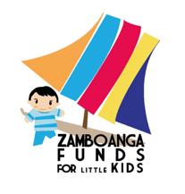 Zamboanga-Kids-logo.png (207×217)