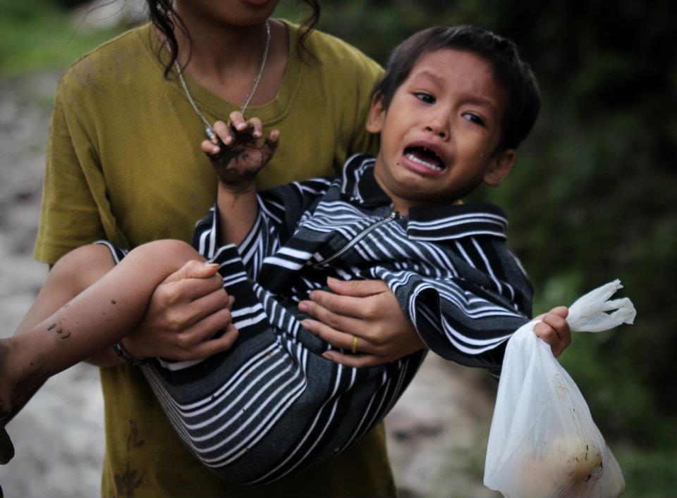 http://janeuymatiao.com/wp-content/uploads/2011/12/Sendong-victim.jpeg